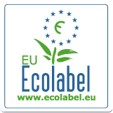 EcoLabel Sign